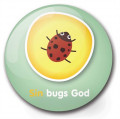 button_sin_bugs