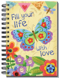 journal_beautiful_butterfly
