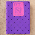 luxleather_journal_faith_hope_love