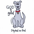 magnet_depend_on_god