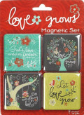 magnetic_ser_love_grows