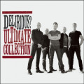 Delirious-Ultimate_Collection