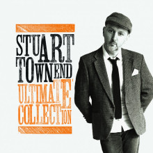 Stuart-Townend-Ultimate-Collection-660x660