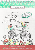 coloring_book_joy_for_the_journey