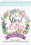 coloring_book_the_word_in_color