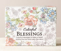 coloring_cards_colorful_blessings