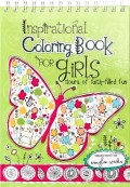 colouring_book_for_girls