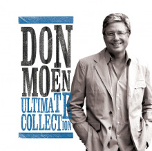 don-moen-ultimate-collection