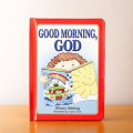 good_morning_god
