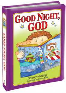 good_night_god