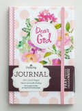 journal_dear_god