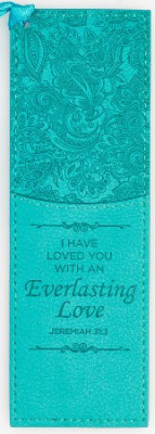 leather_bookmark_everlasting_love