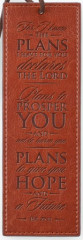 leather_bookmark_i_know_the_plans