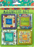 magnet_set_joyful