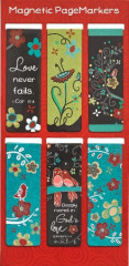 magnetic_bookmark_love_grows