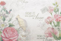 placemate_floral4