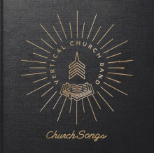 Vertcial-Church-Band-Church-Songs