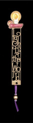 metal_bookmark_light_of_the_world