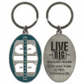 metal_keyring_live_big