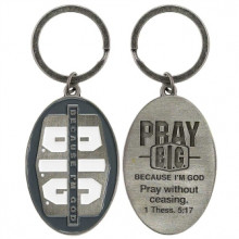 metal_keyring_pray_big