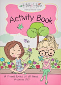 activity_book_holly_and_hope