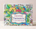coloring_cards_creative_expressions