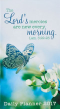 daily_planner_the_lords_mercies