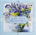 large_calendar_natures_blessings