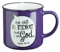 mug_be_still_and_know