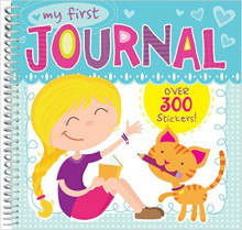 my_first_journal