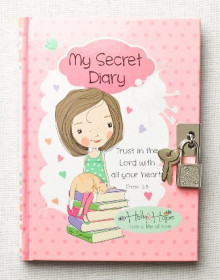 my_secret_diary_holly_and_hope