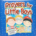 prayers_for_little_boys
