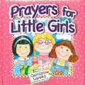 prayers_for_little_girls