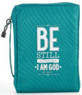 biblecover_canvas_be_still