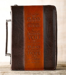 biblecover_for_i_know_the_plans