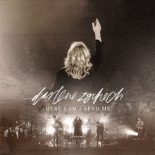 darlene_zschech_here_i_am_final_1500x1500