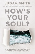 how_is_your_soul