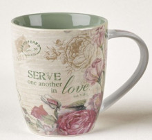mug_serve_one_another