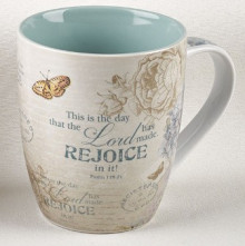 mug_this_is_the_day