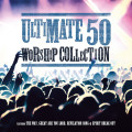 ultimate_50_worship_collection_draft