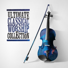 ultimateclassical