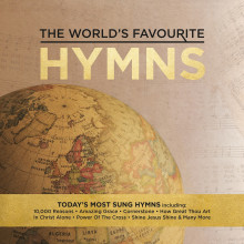 worlds_favourite_hymns-uk