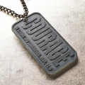 dog_tag_courage