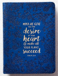 journal_desire_of_your_heart