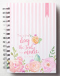 journal_this_is_the_day