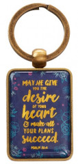 keyring_may_he_give_you