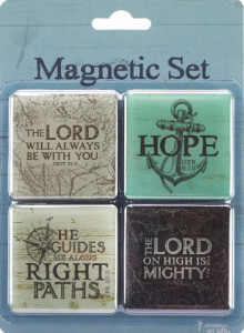 magnetic_set_the_lord_will_be_with_you