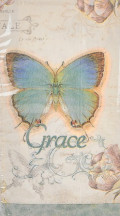 napkin_butterfly_grace