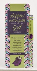 pen_and_bookmark_stepping_our_in_faith