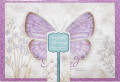 placemat_set_butterfly_blessings